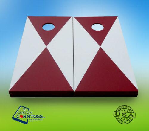2-color-cornhole-board01