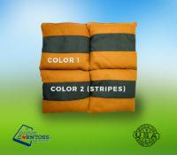 8-bi-color-cornhole-bags-text