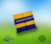 8-bi-color-cornhole--horizon-bags