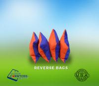 8-bi-color-cornhole-reverse-bags