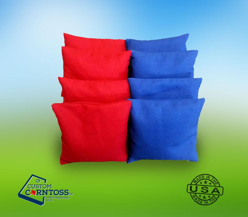 Buy Custom Cornhole Boards Bags And Sets At Custom Corntoss