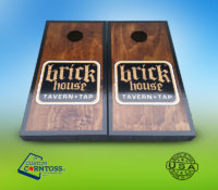 cornhole-board-brick-house