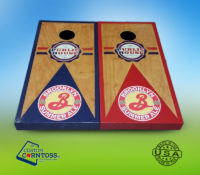 cornhole-board-brooklyn-summer-ale