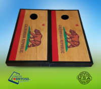 cornhole-board-california-republic