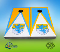 cornhole-board-design01