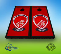 cornhole-board-design03
