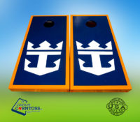 cornhole-board-design04
