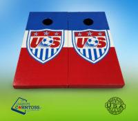 cornhole-board-usa-soccer