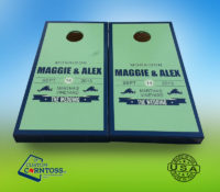 cornhole-board-wedding01