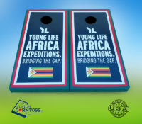 cornhole-board-young-african-life