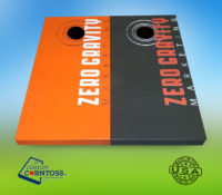 cornhole-board-zero-gravity-marketing
