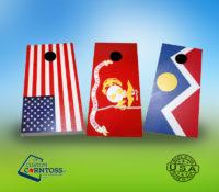 cornhole-flag-set-03