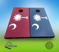 cornhole-flag-set-09