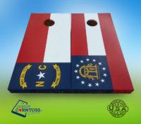 cornhole-flag-set-11