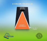 cornhole-three-color-04