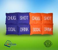 drinking-cornhole-bags01