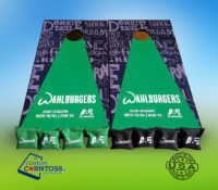 full-wrap-cornhole-board-04
