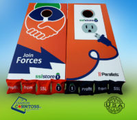 full-wrap-cornhole-board-08