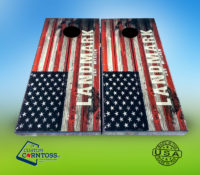 full-wrap-cornhole-board-10