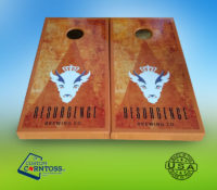 full-wrap-cornhole-board-13