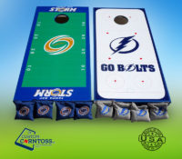 full-wrap-cornhole-board-14