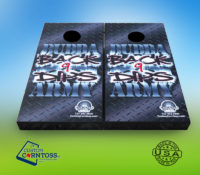 full-wrap-cornhole-board-16