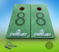 full-wrap-cornhole-board-18