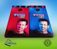 full-wrap-cornhole-board-19
