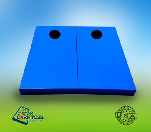 single-color-cornhole-set