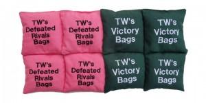 tw's-bags