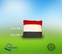 4-tri-color-bags-names