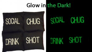 glow-in-the-dark2