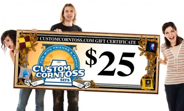 Certificate25