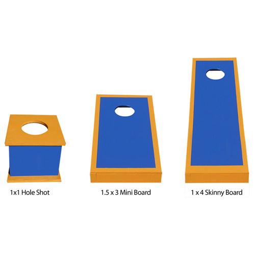 small_boards2