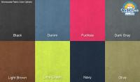 Microsuede-Fabric01