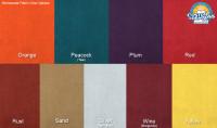Microsuede-Fabric02