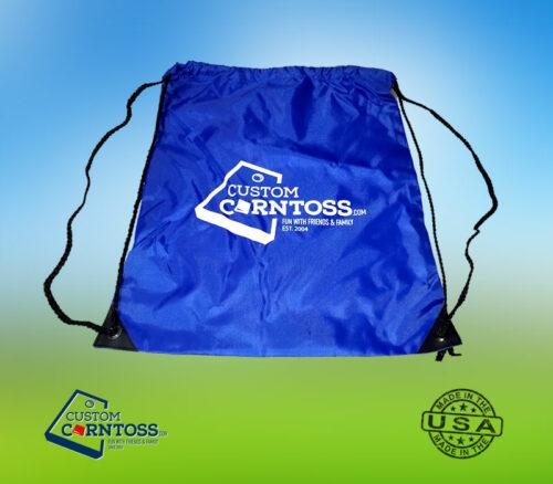 custom-corntoss-tote-bag-blue