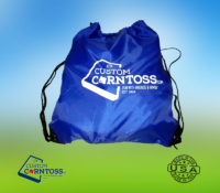 custom-corntoss-tote-bag-blue2