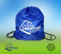 custom-corntoss-tote-bag-blue3